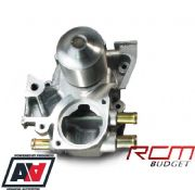 Subaru Impreza RCM Quality Assured Water Pump And Genuine Gasket